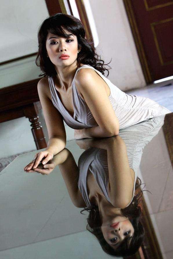Swapna Phal