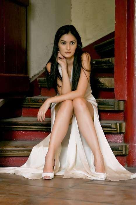 foto model foto spg gadis model gadis sampul gadis spg cewek model
